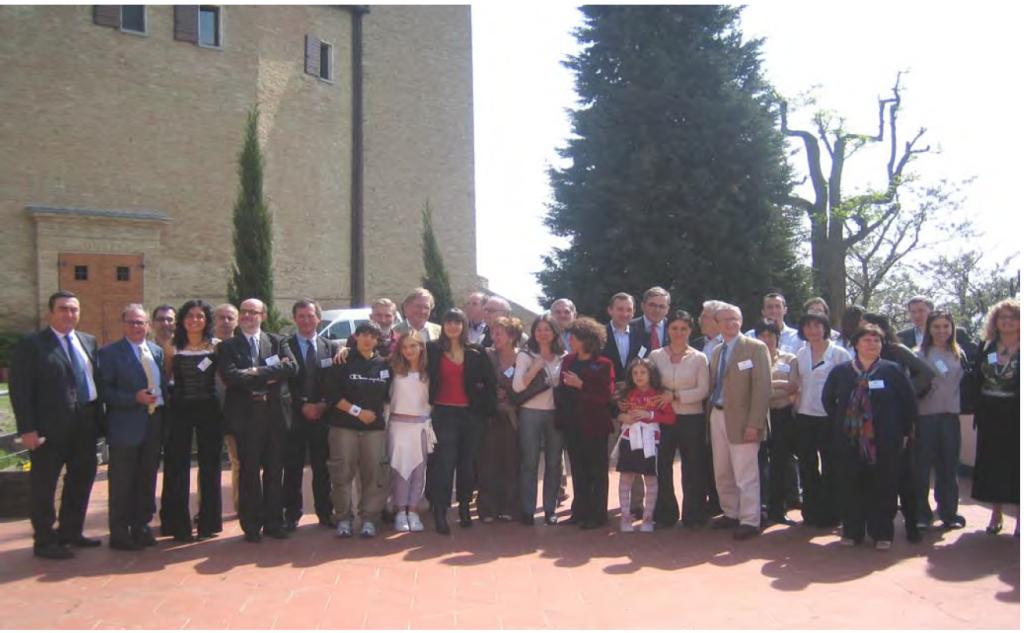 meeting2006